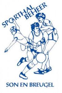 logo 15-07