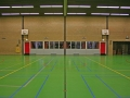 Sportzaal 02.jpg