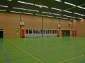 Sportzaal 03.jpg
