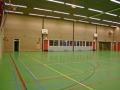 SportzaalBongerd-05.jpg